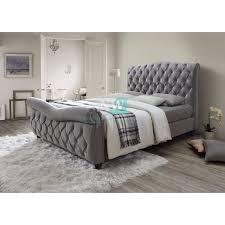 elegant bed frames.  Bed More Views With Elegant Bed Frames R