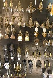 available at our or take a visit to our showroom at thelamp doctor and see the beautiful vintage lamps and chandeliers in person
