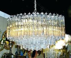 large foyer chandeliers as well as huge chandelier large foyer chandeliers contemporary large foyer chandeliers canada