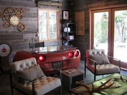 man office decorating ideas. Man Office Decorating Ideas With Decor For Men   Freerollok Man Office Decorating Ideas A