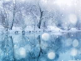winter backgrounds for desktop. Unique Winter Standard 43 For Winter Backgrounds Desktop P