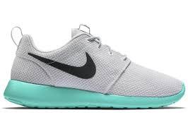 Nike Roshe Run Cool Designs Biareview Com Nike Roshe Run