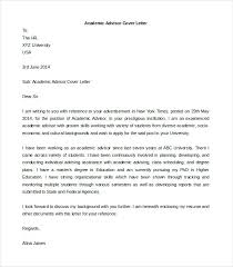Free Cover Letter Templates Microsoft Word Awesome Collection Of