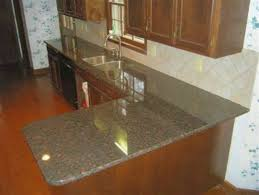 granite and stone redo tile countertops floor tile countertops