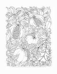 Small Picture Summer coloring page 2016 calendar Coloring Page Adult Coloring