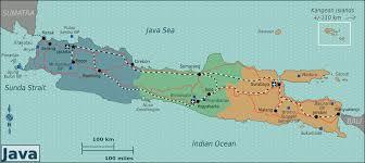 filejava region mappng  wikimedia commons