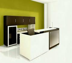 office cupboard designs. Ultimate Office In A Cupboard For Your Home Tables And Chairs Desk Idea Furniture Designs U