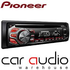 pioneer bluetooth car stereo. image is loading pioneer-deh-3900bt-bluetooth-usb-cd-mp3-aux- pioneer bluetooth car stereo 3
