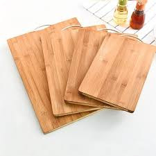 cutting board with food. New Arrival,High Quality Thick Antibacterial Chopping Rectangular Board Food Vegetable Cutting Kitchen Utensils With