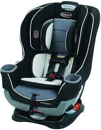 graco extend2fit vs contender 65 similarities differences car seat differences