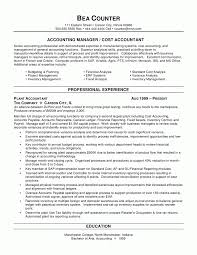 Accountant Job Resume Cpa Resume Sample Impressive Cpa Resume Tax Accountant Resume Sample 12