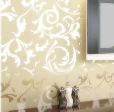 Tiarch.com lampadario giusto per living bianco