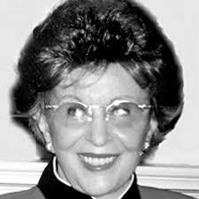 Nygaard, Theresa E. | Madison Obituaries | madison.com
