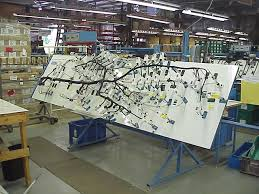 aev hemi tj kit? where is it? american expedition vehicles hemi wiring harness click image for larger version name jkhemi_rc1_harness_big jpg views 1 size 96 5