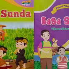 We did not find results for: Kunci Jawaban Warangka Basa Sunda Kelas 6 Cara Golden