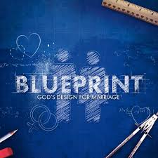 Why Did God Design Marriage Listen Now A Commitment To Communicate Blueprint Gods