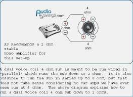 kicker dx 250 1 wiring diagram explore wiring diagram on the net • kicker cx600 1 wiring diagram fasett info astatic microphones wiring diagram cb mic wiring codes