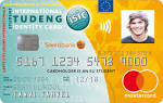 swedbank sularaha väljavõtmise limiit