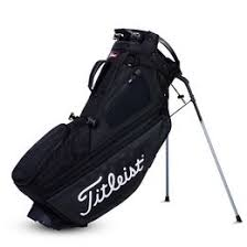 Image result for golf bag