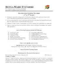 Sample Tutor Resume Math Tutor Resume Collection Of Solutions Math