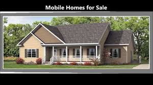 home max mobile homes for home max mobile homes for