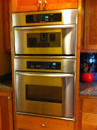 kitchenaid microwave convection oven. Kitchenaid Superba Double Oven | 30 Inch Gas Wall Manual Microwave Convection N