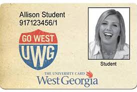 Uwg Id Online online Cards Uwg – Student 8xqnvAwp8r