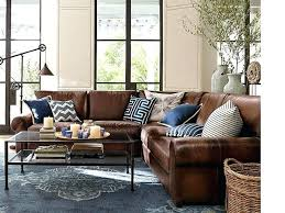 decorating brown leather couches. Brown Leather Sofa Decorating Ideas With A Living Rooms And Room Inside Cushion . Couches N