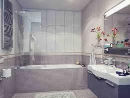 modern bathroom colors 2014. Bathroom Paint Color Ideas For Small Bathrooms | Design 2017 Modern Colors 2014 M