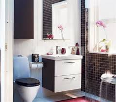 Bathroom Suites Ikea Home Priority April 2015