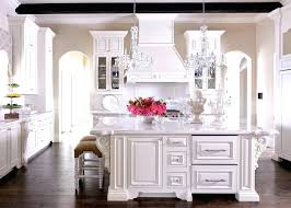 chandelier over kitchen island kitchen island with french corbels mini chandelier kitchen island chandelier over kitchen island