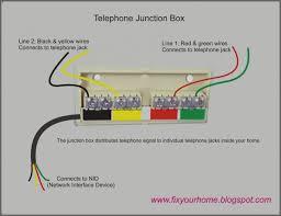 inspirational of telephone jack wiring diagram cat5 phone cat 5 for inspirational of telephone jack wiring diagram cat5 phone cat 5 for 12