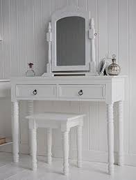 country cottage bedroom furniture a range of bedside tables bedroom furniture bedside cabinets mirror antique
