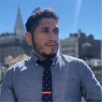 Ivan Bonilla - Controller - Element New York Times Square West | LinkedIn