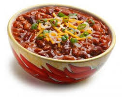 steaming bowl of chili. Wonderful Steaming As The Arctic Vortex Squeezes Rockland In Its Icy Grip My Refuge Is Often  A Steaming Bowl Of Spicy Chili Which Then Begs Question Beans Or No Beans Throughout Steaming Bowl Of Chili L