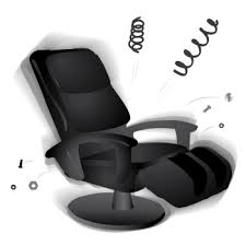 chair massage clip art. cutting corners on a budget for massage chair could result in some severe disappointment. clip art