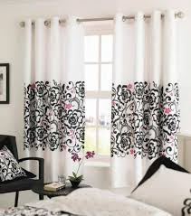 Living Room Curtains Target 25 Nearly Perfect Curtain And Window Blind Designs You Have To See