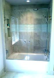 sliding bathtub doors bathroom sliding glass door repair bathtub glass door bathroom sliding glass door repair