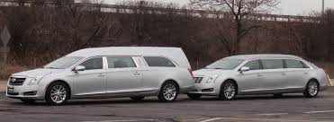 2018 lincoln hearse. exellent 2018 click here 4 more phoenixc  for 2018 lincoln hearse