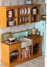 minature doll house furniture. Minature Doll House Furniture Bold Design Miniature Dollhouse Throughout Decor 15 U
