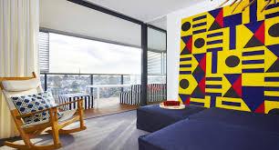 contemporary apartment design. contemporary apartment designs in sydney design