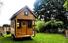 Small Picture Small Homes On Wheels Australia ktrdecorcom