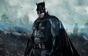 batman credit warner bros