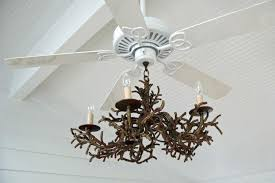 swag ceiling fan large size of chandeliers ceiling fan with chandelier light brass lights squirrel cage swag ceiling fan
