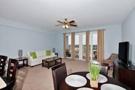 Delightful Laketown Wharf Resort Condo Rental 1735   Sleeps 6   Panama City Beach  Vacation Rentals   Panama City Beach