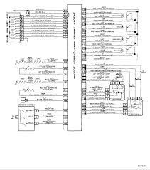 Chrysler 300 2006 Fuse Diagram Touring Blower Motor