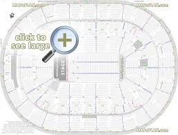 54 Problem Solving Detailed Msg Seating Chart