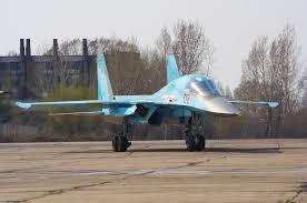 قاذفة القنابل / SU-34   Images?q=tbn:ANd9GcRHAPA0keczbNu5zwWIlyuVqrZZn7BorKL2Spl87CeM77GOd7s0