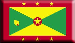 Grenada Climate Chart Saint Georges Grenada Köppen Climate Classification