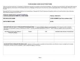 Service Call Form Template Service Request Form Template Lobo Black